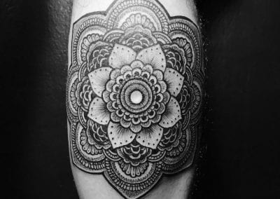 Geometric-tattoo-bangkok-4