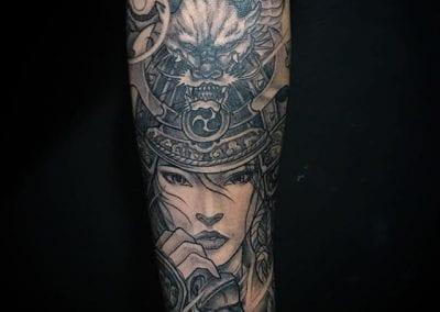 Japanese-Tattoo-Bangkok-8