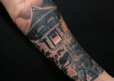Realistic-tattoo-bangkok-4