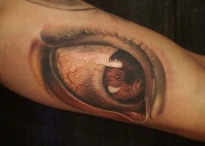 Realistic-tattoo-bangkok-6