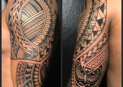 tribal-tattoo-bangkok-1