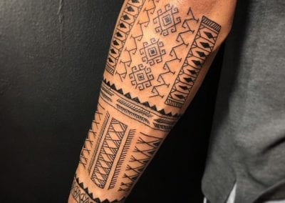 tribal-tattoo-bangkok-3