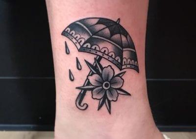 All-day-tattoo-bangkok-portfolio-01004