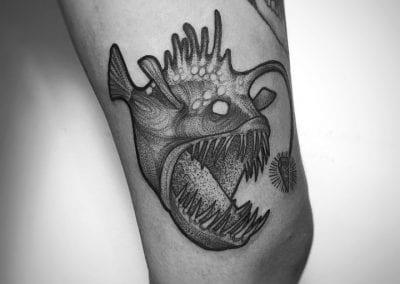 All-day-tattoo-bangkok-portfolio-01017