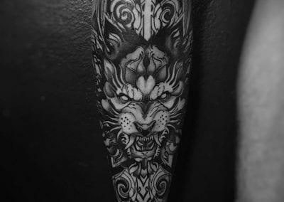 All-day-tattoo-bangkok-portfolio-01033