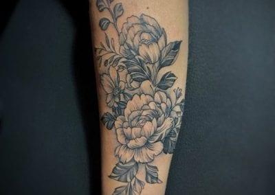 All-day-tattoo-bangkok-portfolio-01062