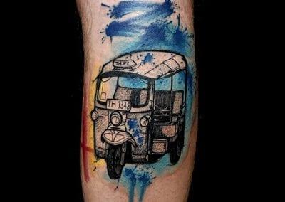 All-day-tattoo-bangkok-portfolio-01097