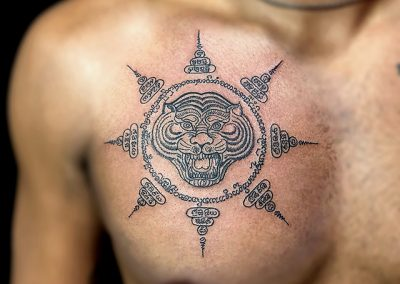 sak-yant-tattoo-bangkok00006