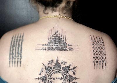 sak-yant-tattoo-bangkok00009