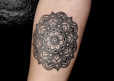 thai-mandala-tattoo-2