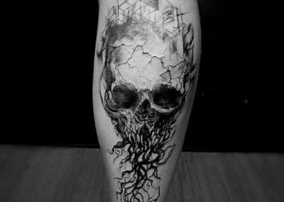 Black-and-grey-black-work-tattoo-bangkok00049