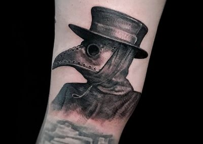 Black-and-grey-black-work-tattoo-bangkok00065
