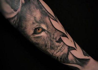 Black-and-grey-black-work-tattoo-bangkok00000069