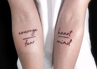 Minimalist-tattoo-bangkok-0000032