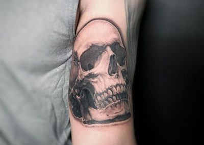 Realistic-tattoo-Bangkok-00029