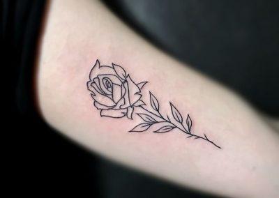Minimalist-tattoo-bangkok-0000045