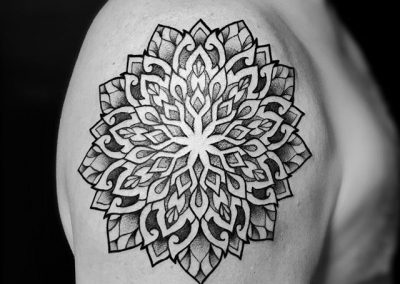 Geometric-tattoo-bangkok-00043