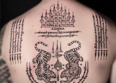 sak-yant-tattoo-bangkok-0000018