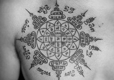 sak-yant-tattoo-bangkok-00000022