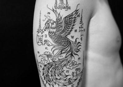 sak-yant-tattoo-bangkok-00000023