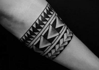 tribal-tattoo-bangkok00000019