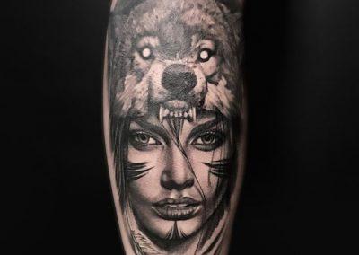 Realistic-tattoo-Bangkok-00000044