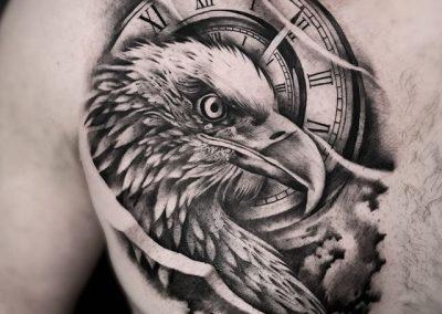 Realistic-tattoo-Bangkok-00000046
