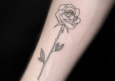Minimalist-tattoo-bangkok-00000000060