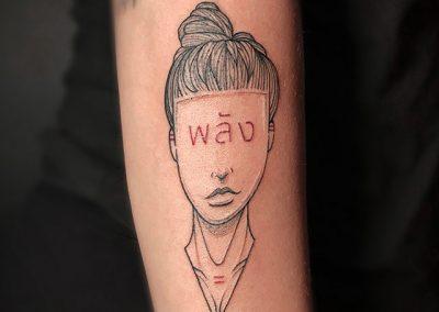 Minimalist-tattoo-bangkok-00000012