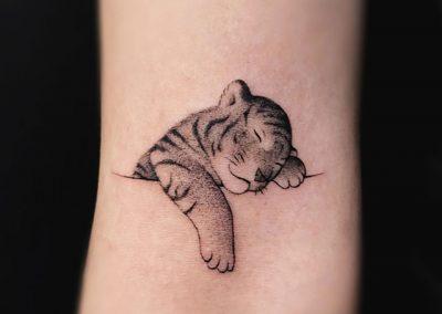 Minimalist-tattoo-bangkok-00000021