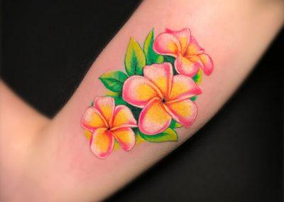 watercolor-tattoo-bangkok000000007