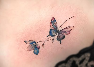 watercolor-tattoo-bangkok000000008